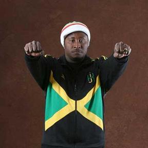 Didier Awadi