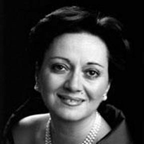 Elena Suliotis