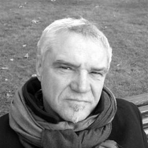 Gérard Pitiot