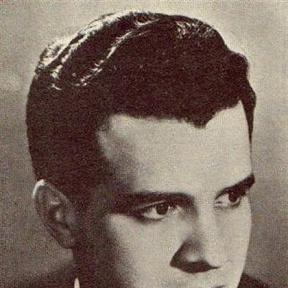 Luigi Alva