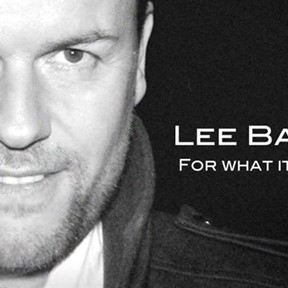Lee Baxter