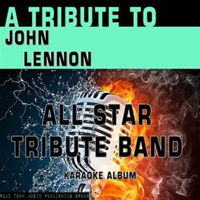 All Star Tribute Band