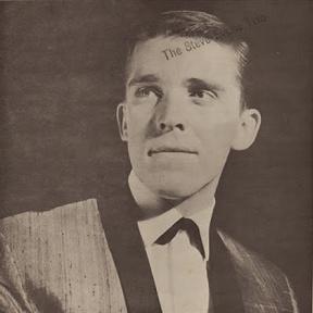 Dick Jordan