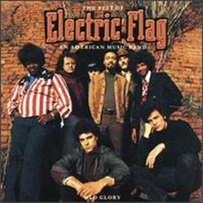 Electric Flag