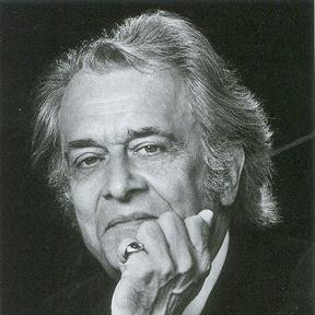 Kurt Redel