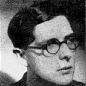 Herbert Murrill