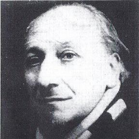 Henri Mulet