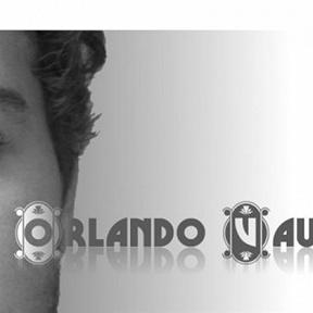 Orlando Vaughan