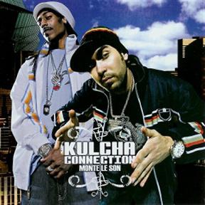 Kulcha Connection