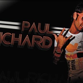 Paul Richard