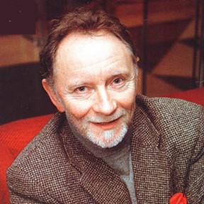 Phil Coulter Orchestra