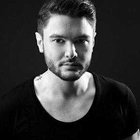 Enzo Darren