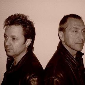 Zouille & Hantson
