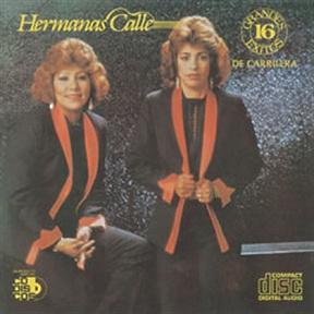 Hermanas Calle