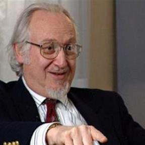 Richard Wernick