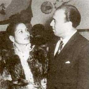 Antonio el Chaqueta