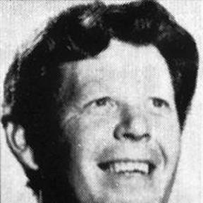 Carl Phillips