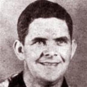 Vernon Stewart