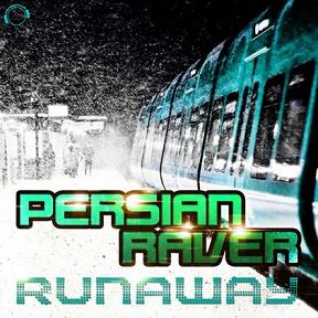 Persian Raver