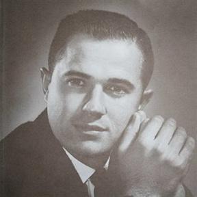 Muzzy Marcellino
