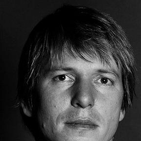 Rainer Weichhold