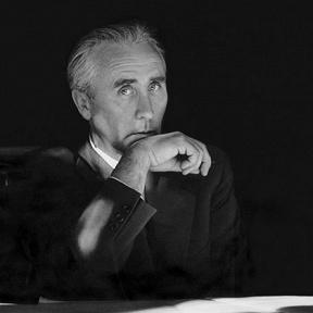 Werner Egk