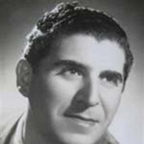Mario Visconti
