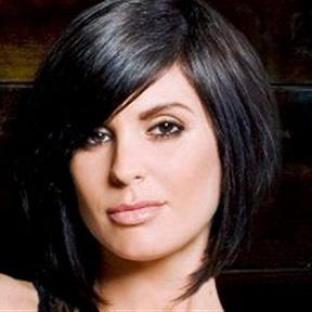 Claudia Lovisa