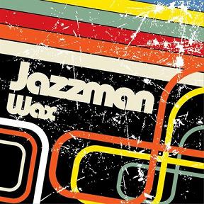 Jazzman Wax