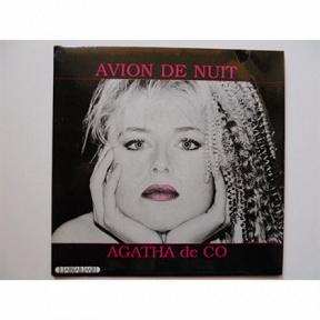Agatha de Co