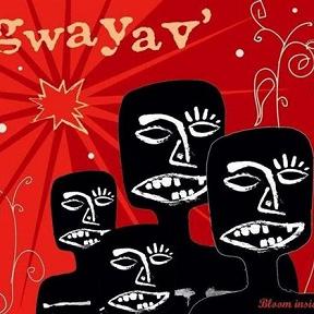 Gwayav'