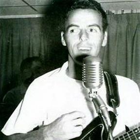 Danny Dell
