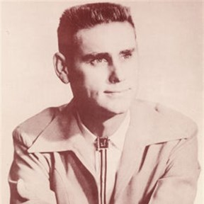 George Thumper Jones