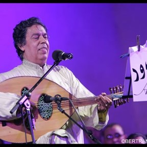 music abdelwahab doukkali mp3
