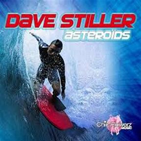 Dave Stiller