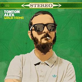 Tonton Alex