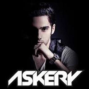 Askery