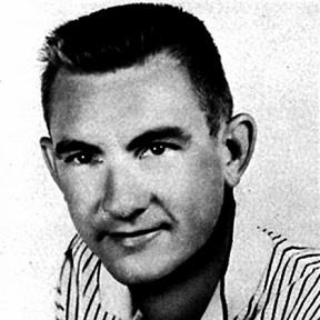 Jimmy Lamberth