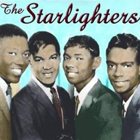 The Starlighters