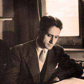 Roger Désormière