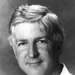 Francis Grier