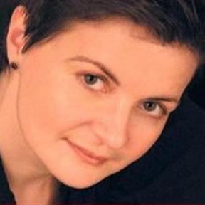 Susanne Grutzmann