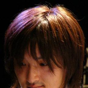 Ryo Kawakami
