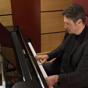 Francesco Digilio