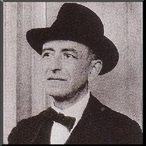 Manuel de Falla Matheu