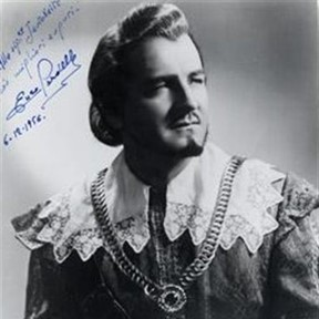 Enzo Sordello