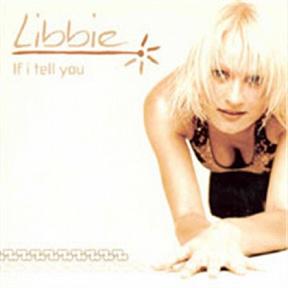 Libbie