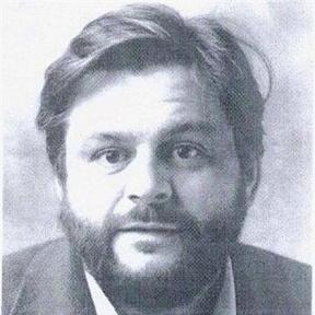 Jean-Luc Viala