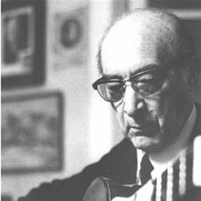 Eduardo Sainz de la Maza