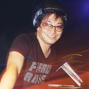 DJ Shu-Ma